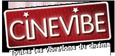CineVibe