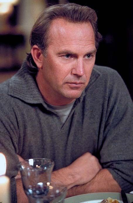 kevin costner superman