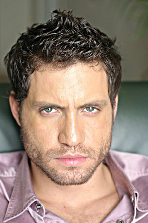 News : Edgar Ramirez dans Superman ?