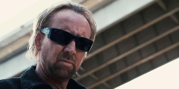 Nicolas Cage dans Hell Driver de Patrick Lussier