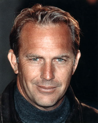 News : Kevin Costner est le père de Superman