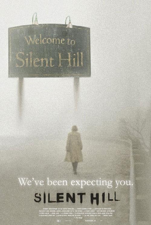 News : d'un Silent Hill à l'autre