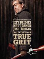 Séance de rattrapage : critique True Grit