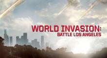 worldinvasion affiche