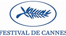 Cannes_festival_logo