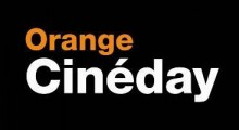 Orange Cinéday 27042011 vEN.pdf - Adobe Reader