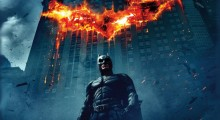 Christopher-Nolan-Unveils-Batman-3-Title-Details-On-Villains-3D