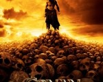 tn-conan-the-barbarian-17019-1618624976