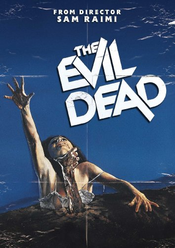 News :Trailer du jeu Iphone Evil Dead