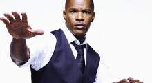 jamie-foxx-weight-loss