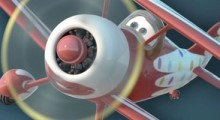 slice_planes_disney_toon_studios_pixar