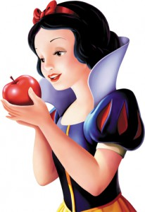 News : Snow White and the Huntsman sera une trilogie