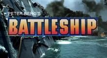 battleship-copy