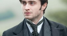 The-Woman-in-Black-2011-daniel-radcliffe-16106757-468-500
