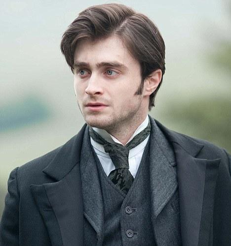 News : Daniel Radcliffe dans Insaisissables 2