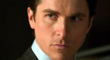 christian_bale