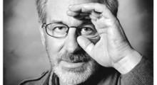 Steven_Spielberg_021