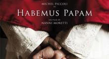 habemus-papam-21213-2076412022