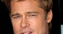 601917-people-brad-pitt-2430535_1350