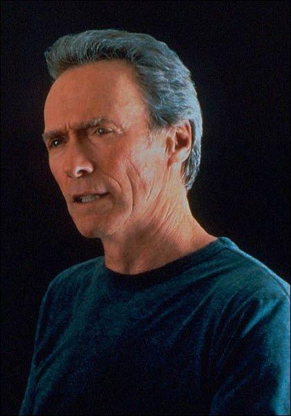 News : Clint Eastwood revient devant la caméra !