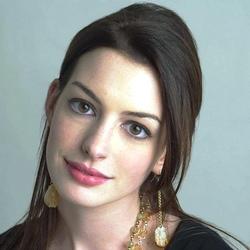 News : Anne Hathaway dans Les Misérables