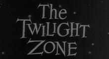 twilightzone093011