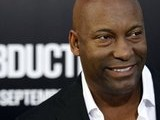 5278-People-John-Singleton