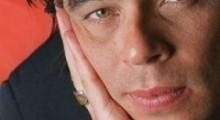 Benicio-Del-Toro_aLaUneDiaporama