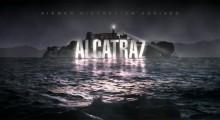 alcatraz-teaser
