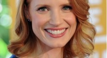 jessica_chastain_getty2011_300