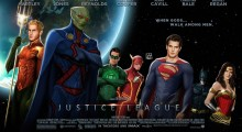 justice_league_movie_poster_by_daniel_morpheus-d4ga8dj