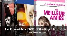 mixdvd