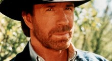 039_20147chuck-norris-posters
