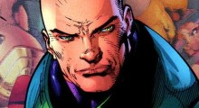 216893-189033-lex-luthor_super