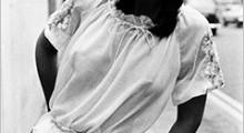 Linda-Lovelace_240