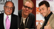 Paul-Schrader-Bret-Easton-Ellis-James-Deen