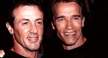 Sylvester-Stallone-Arnold-Schwarzenegger