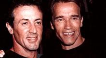 Sylvester-Stallone-Arnold-Schwarzenegger