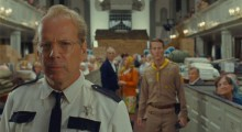 moonrise-kingdom-trailer-1