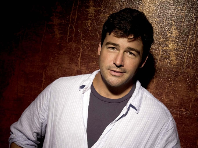 Kyle Chandler chez Kathry Bigelow