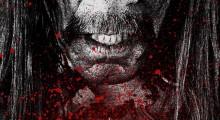poster teaser de Machete Kills