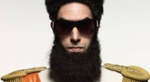The-Dictator1