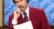 anchorman__120329004706-275x284