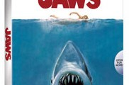 jaws_BR