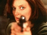 clarice-starling_boxartboxart_160w