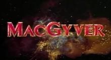 MacGyver_iso1
