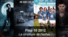 flop2012