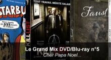 grandmix5home
