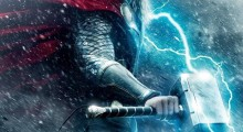 thor2