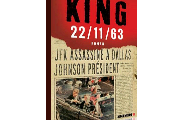 king-22-11-63